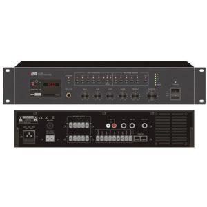 LPA-LX650
