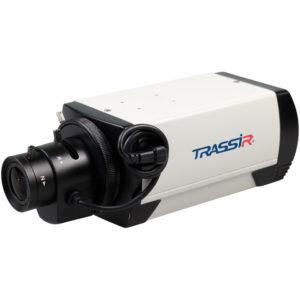 TRASSIR TR-D1120WD