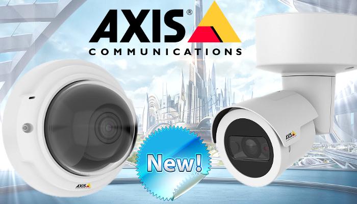 axis_p3375-v