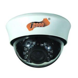 J2000-A13Dpi20 (2,8-12)