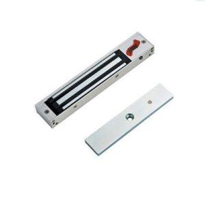J2000-Lock-MG280