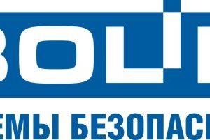 ИСБ «ОРИОН» Болид