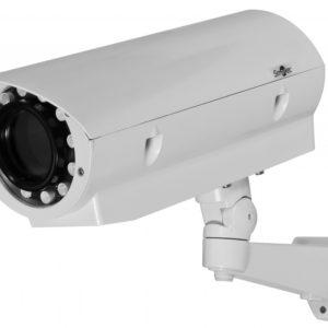 STH-6230DL-PSU2