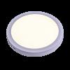 SkatLED-CH-1(R)-1