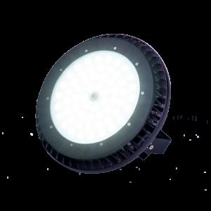 SkatLED M-200U-1