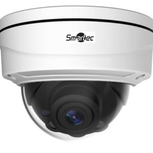STC-IPM5512A Estima