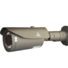 SR-IN25V2812IRL