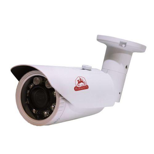 SR-N500V2812IRH